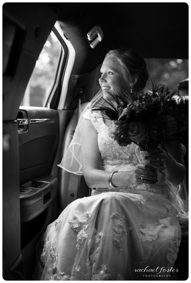 Wedding in Charlottesville, VA at UVA Chapel and Glass Haus Kitchen_0029.jpg