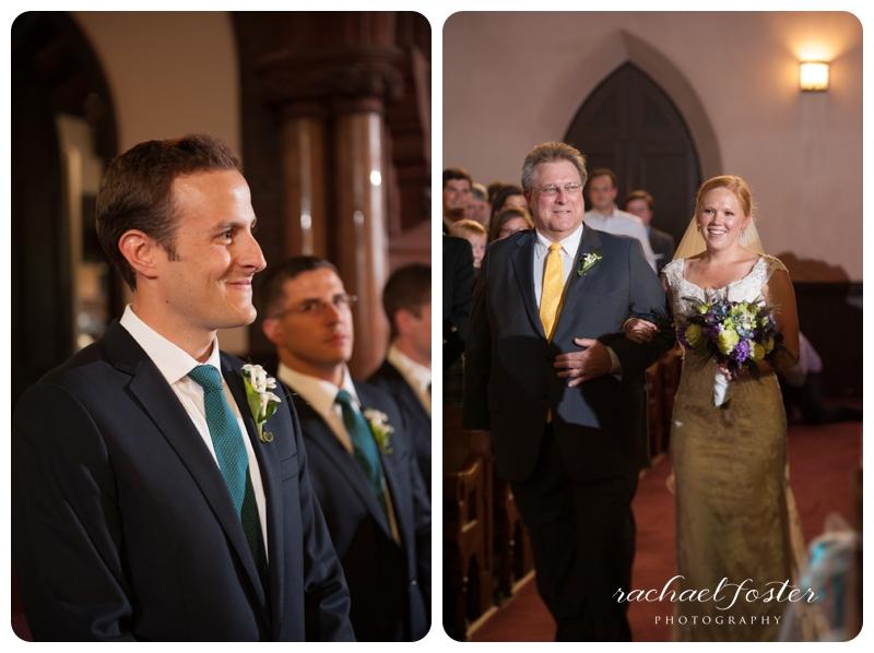 Wedding in Charlottesville, VA at UVA Chapel and Glass Haus Kitchen_0031.jpg