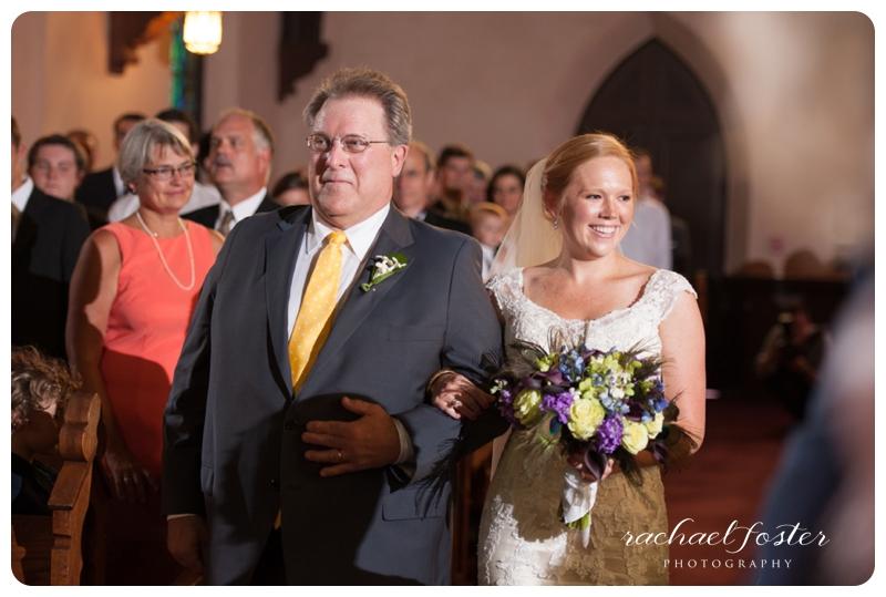 Wedding in Charlottesville, VA at UVA Chapel and Glass Haus Kitchen_0032.jpg
