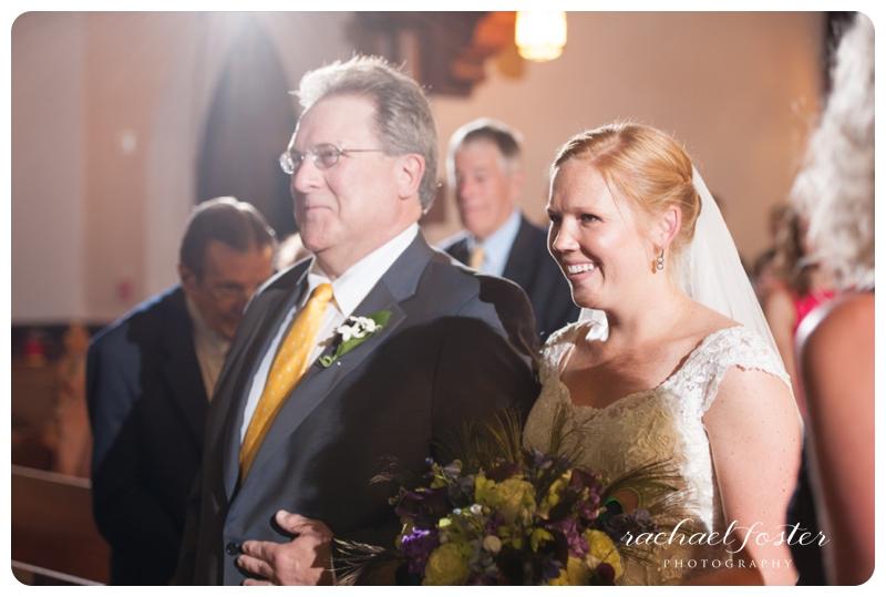 Wedding in Charlottesville, VA at UVA Chapel and Glass Haus Kitchen_0033.jpg