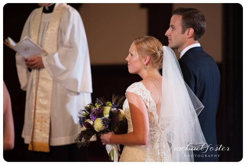 Wedding in Charlottesville, VA at UVA Chapel and Glass Haus Kitchen_0034.jpg