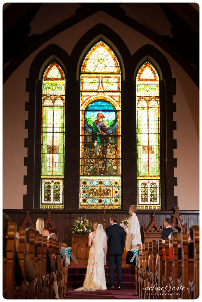 Wedding in Charlottesville, VA at UVA Chapel and Glass Haus Kitchen_0035.jpg
