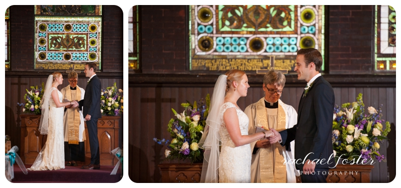Wedding in Charlottesville, VA at UVA Chapel and Glass Haus Kitchen_0038.jpg