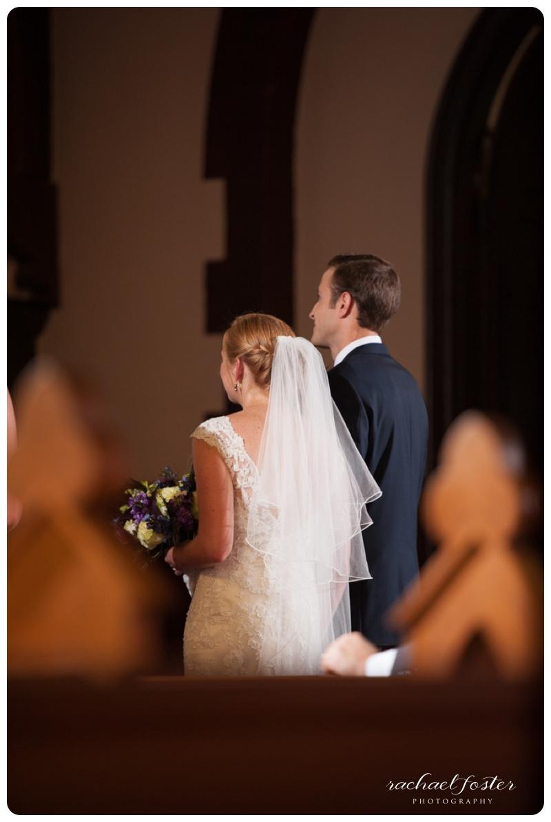 Wedding in Charlottesville, VA at UVA Chapel and Glass Haus Kitchen_0037.jpg