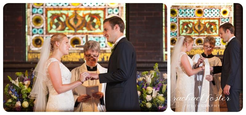 Wedding in Charlottesville, VA at UVA Chapel and Glass Haus Kitchen_0039.jpg