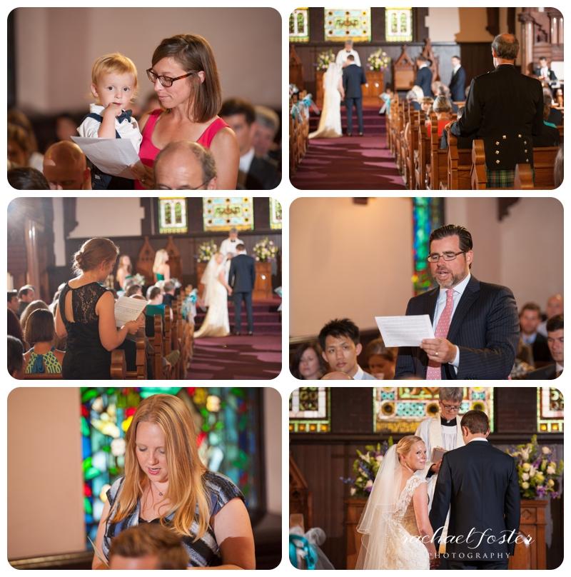 Wedding in Charlottesville, VA at UVA Chapel and Glass Haus Kitchen_0042.jpg