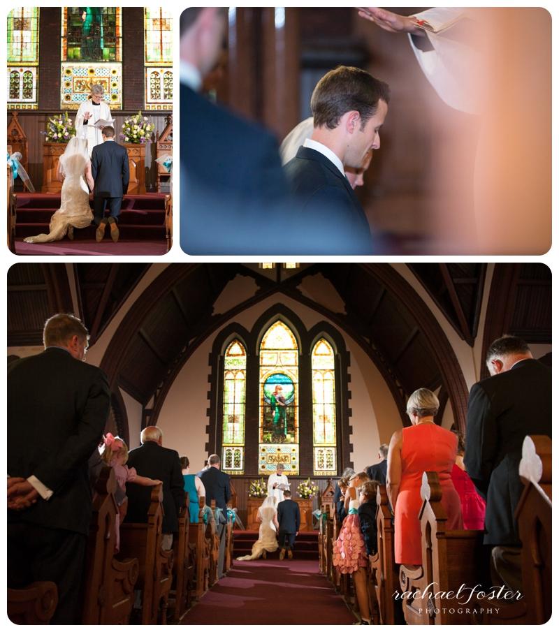 Wedding in Charlottesville, VA at UVA Chapel and Glass Haus Kitchen_0043.jpg