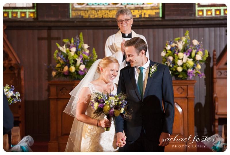 Wedding in Charlottesville, VA at UVA Chapel and Glass Haus Kitchen_0045.jpg