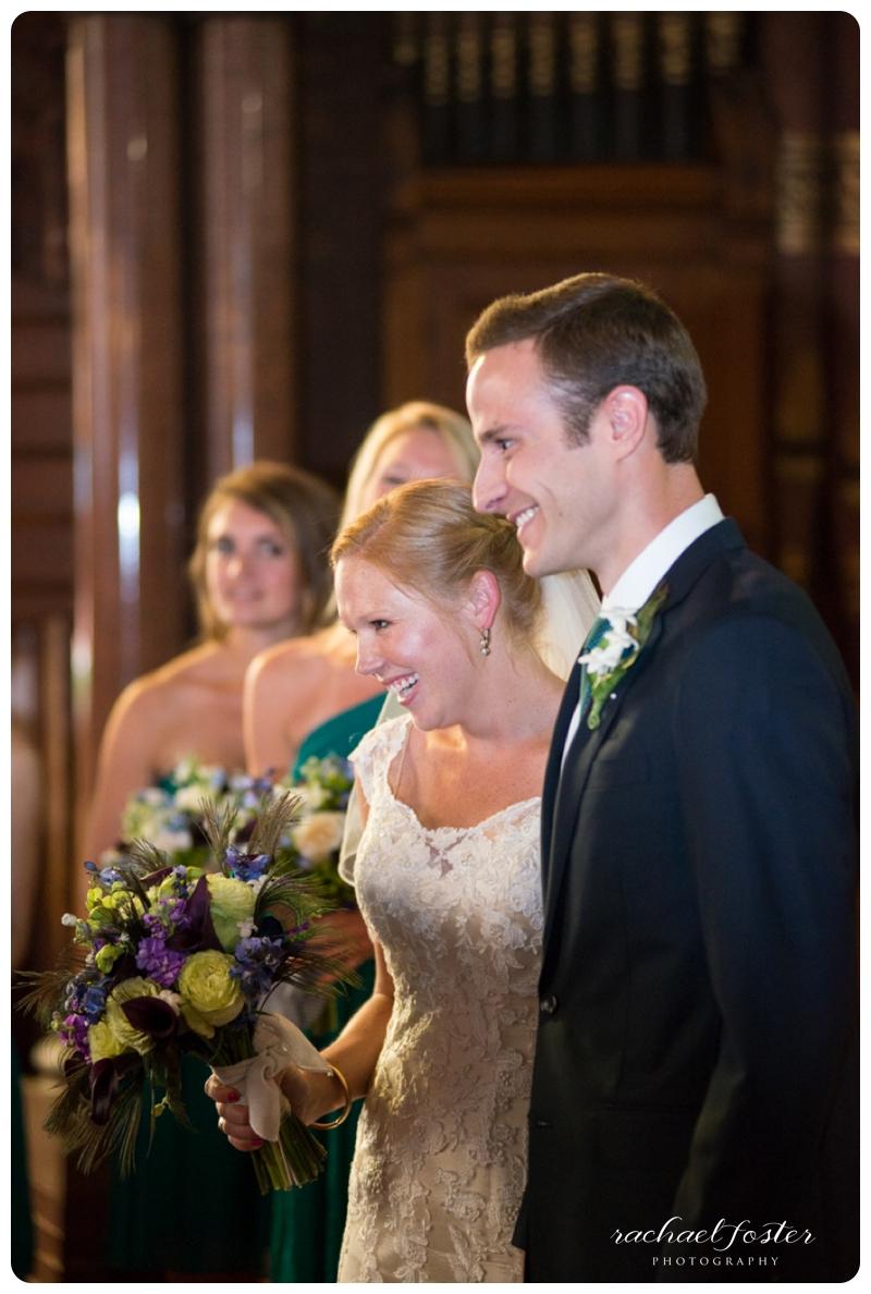 Wedding in Charlottesville, VA at UVA Chapel and Glass Haus Kitchen_0046.jpg