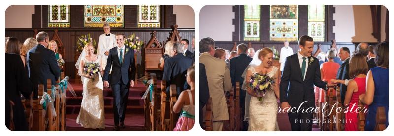 Wedding in Charlottesville, VA at UVA Chapel and Glass Haus Kitchen_0048.jpg