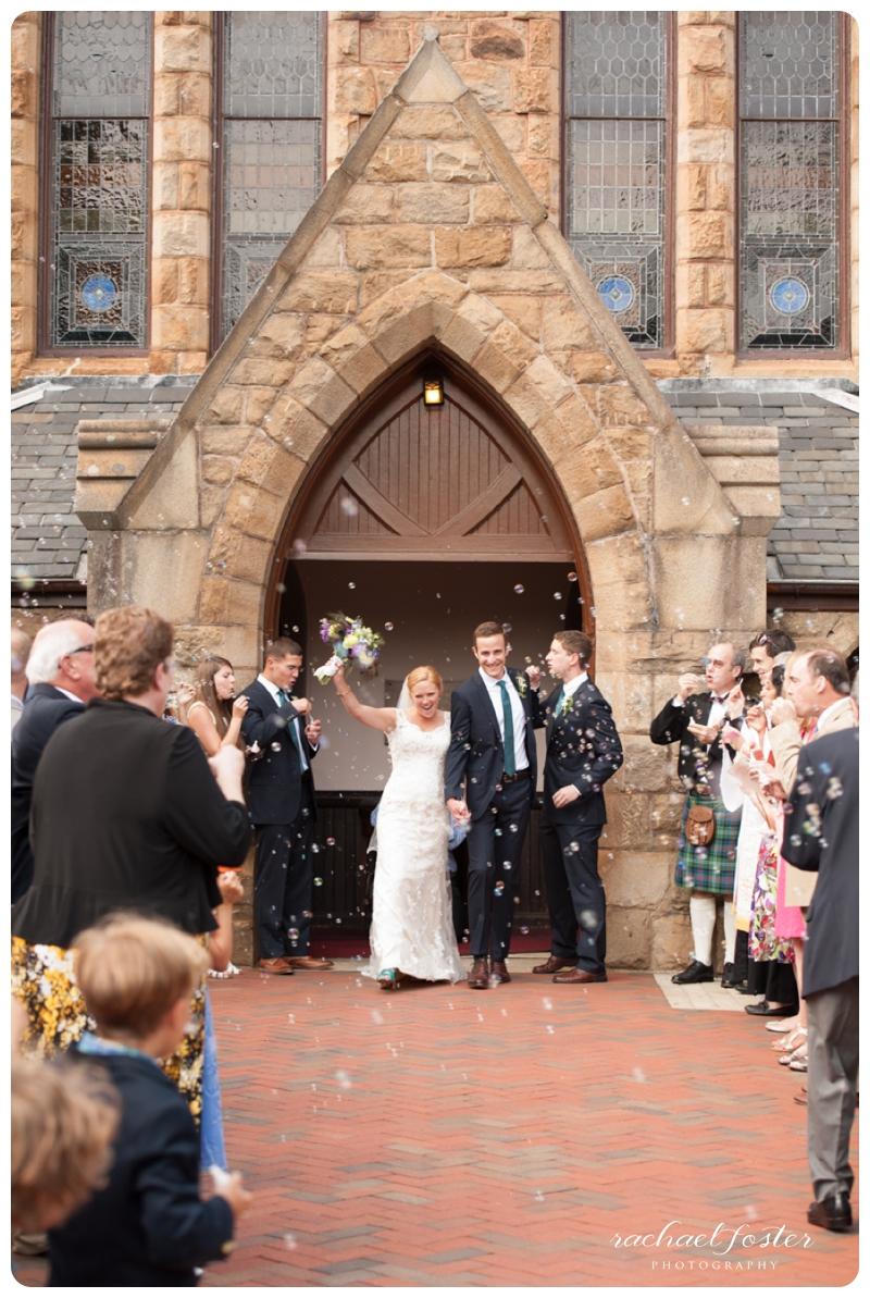 Wedding in Charlottesville, VA at UVA Chapel and Glass Haus Kitchen_0049.jpg