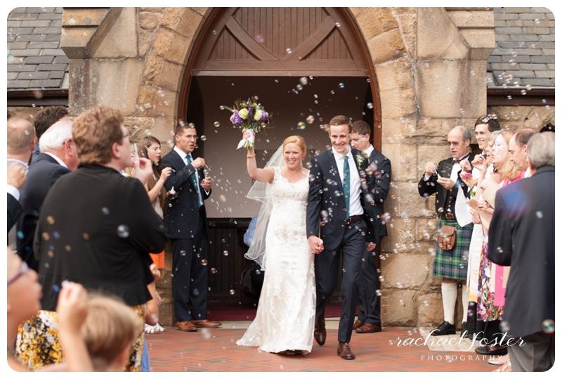 Wedding in Charlottesville, VA at UVA Chapel and Glass Haus Kitchen_0051.jpg