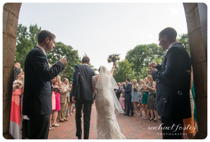 Wedding in Charlottesville, VA at UVA Chapel and Glass Haus Kitchen_0050.jpg