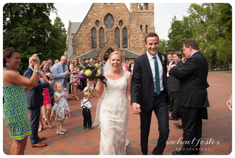 Wedding in Charlottesville, VA at UVA Chapel and Glass Haus Kitchen_0053.jpg