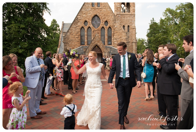 Wedding in Charlottesville, VA at UVA Chapel and Glass Haus Kitchen_0052.jpg