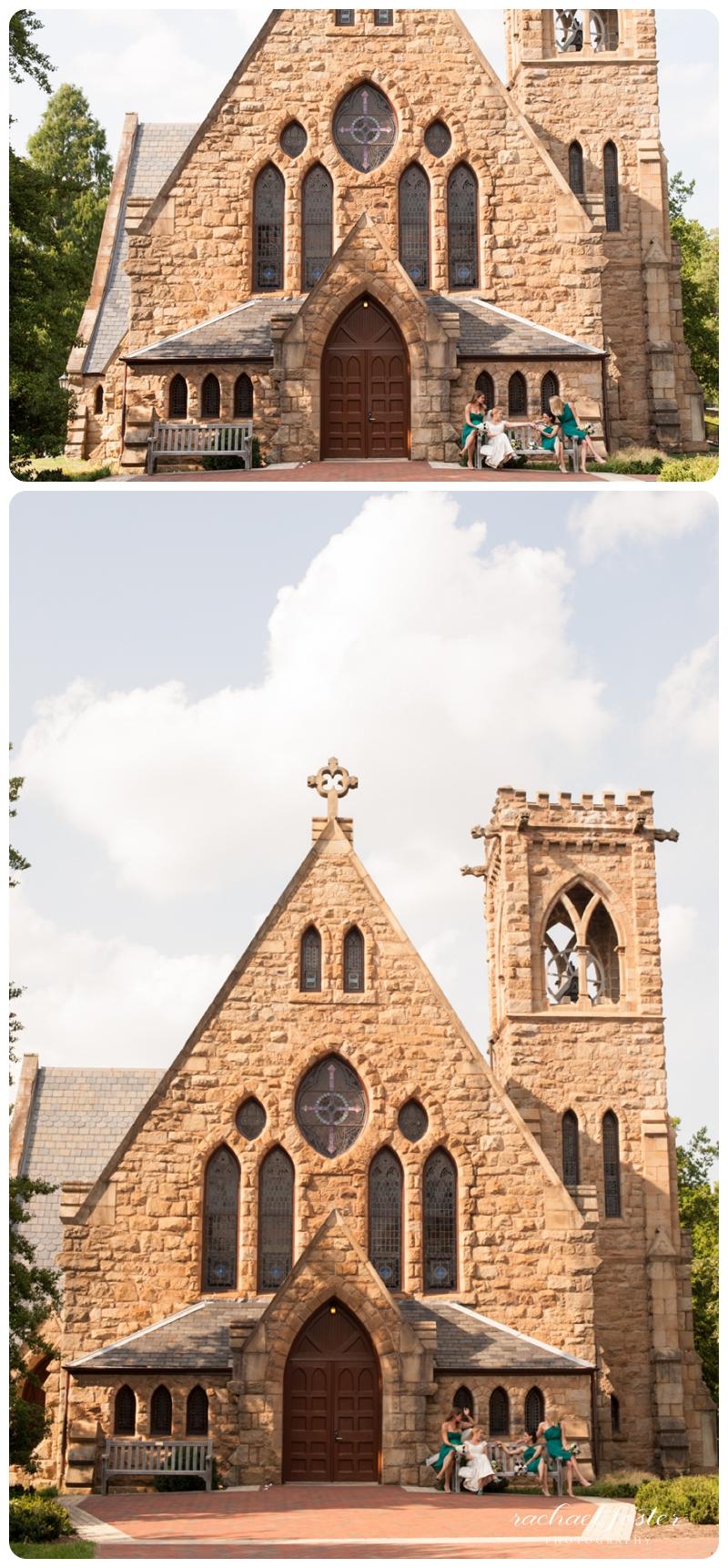 Wedding in Charlottesville, VA at UVA Chapel and Glass Haus Kitchen_0055.jpg