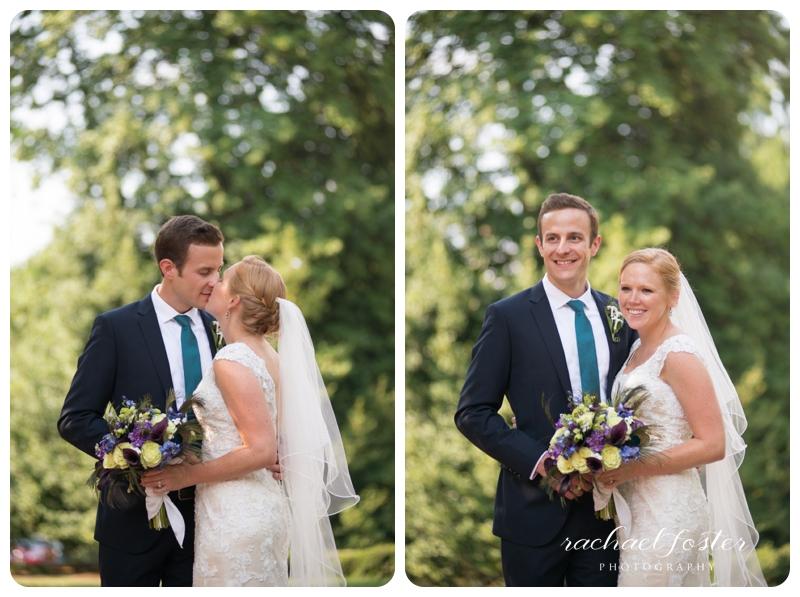 Wedding in Charlottesville, VA at UVA Chapel and Glass Haus Kitchen_0057.jpg