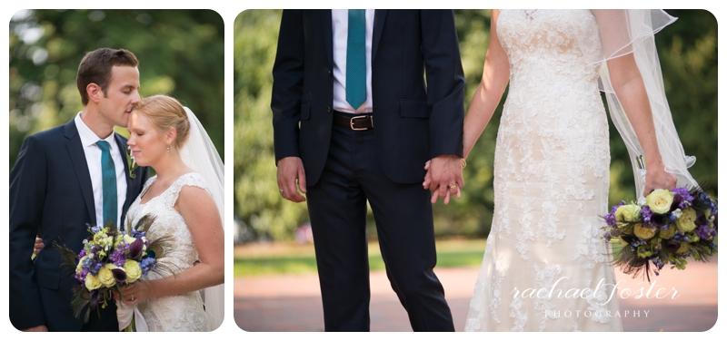 Wedding in Charlottesville, VA at UVA Chapel and Glass Haus Kitchen_0058.jpg