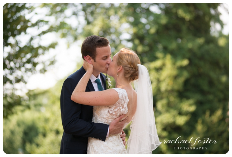 Wedding in Charlottesville, VA at UVA Chapel and Glass Haus Kitchen_0059.jpg