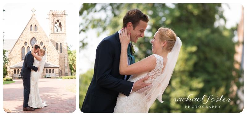 Wedding in Charlottesville, VA at UVA Chapel and Glass Haus Kitchen_0061.jpg