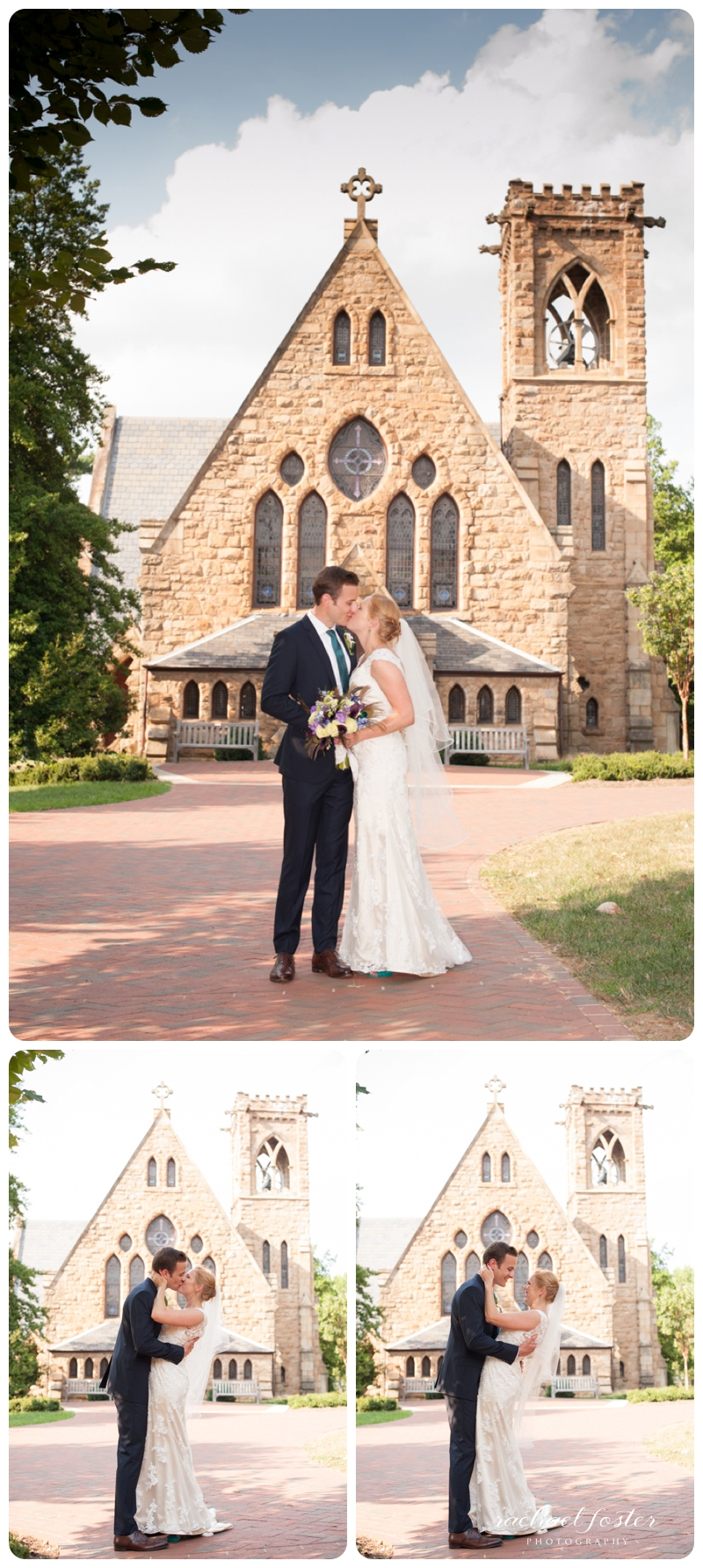 Wedding in Charlottesville, VA at UVA Chapel and Glass Haus Kitchen_0060.jpg