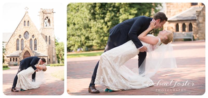 Wedding in Charlottesville, VA at UVA Chapel and Glass Haus Kitchen_0063.jpg