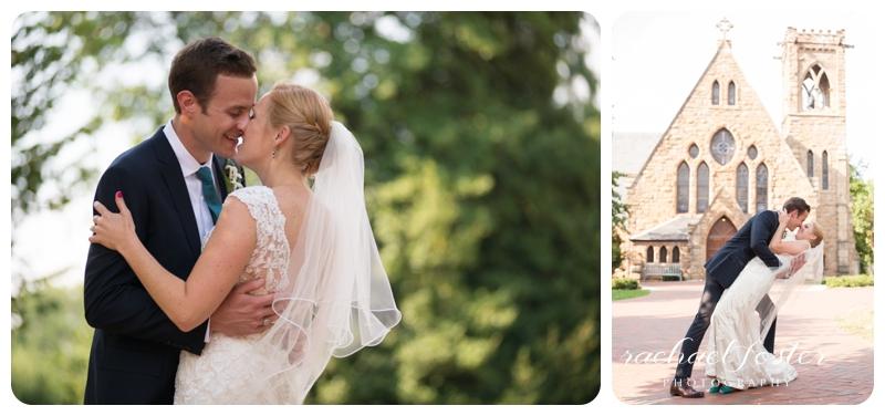 Wedding in Charlottesville, VA at UVA Chapel and Glass Haus Kitchen_0062.jpg