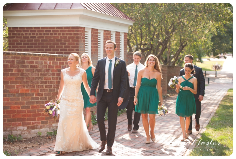 Wedding in Charlottesville, VA at UVA Chapel and Glass Haus Kitchen_0065.jpg