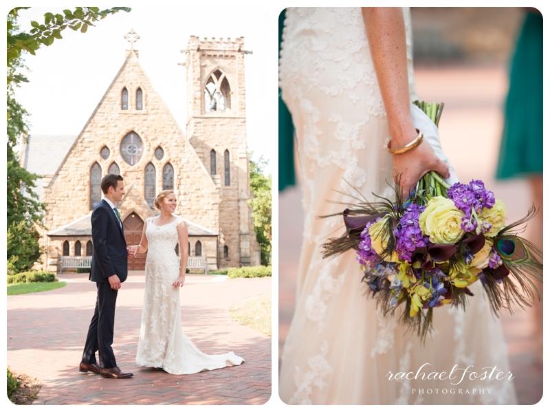 Wedding in Charlottesville, VA at UVA Chapel and Glass Haus Kitchen_0064.jpg