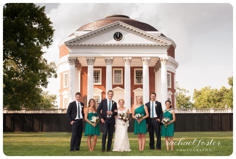 Wedding in Charlottesville, VA at UVA Chapel and Glass Haus Kitchen_0067.jpg