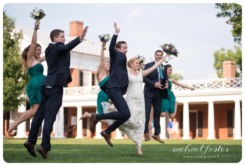 Wedding in Charlottesville, VA at UVA Chapel and Glass Haus Kitchen_0068.jpg
