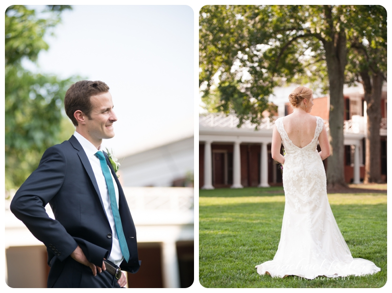 Wedding in Charlottesville, VA at UVA Chapel and Glass Haus Kitchen_0070.jpg