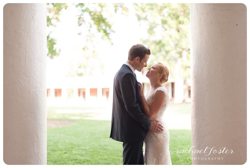 Wedding in Charlottesville, VA at UVA Chapel and Glass Haus Kitchen_0072.jpg