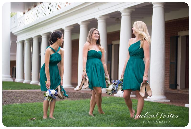Wedding in Charlottesville, VA at UVA Chapel and Glass Haus Kitchen_0073.jpg