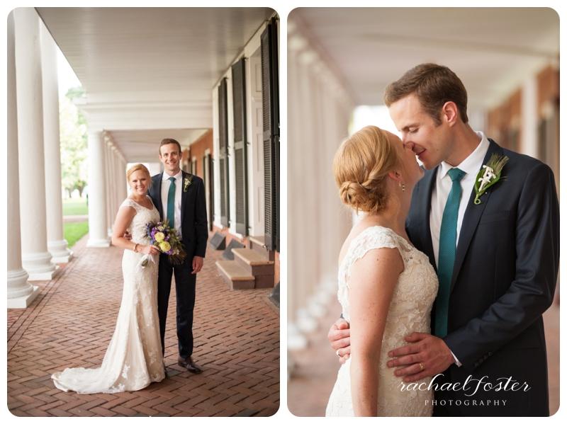 Wedding in Charlottesville, VA at UVA Chapel and Glass Haus Kitchen_0074.jpg