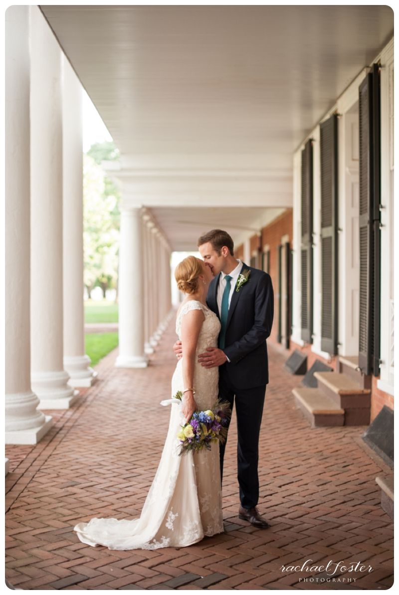 Wedding in Charlottesville, VA at UVA Chapel and Glass Haus Kitchen_0075.jpg