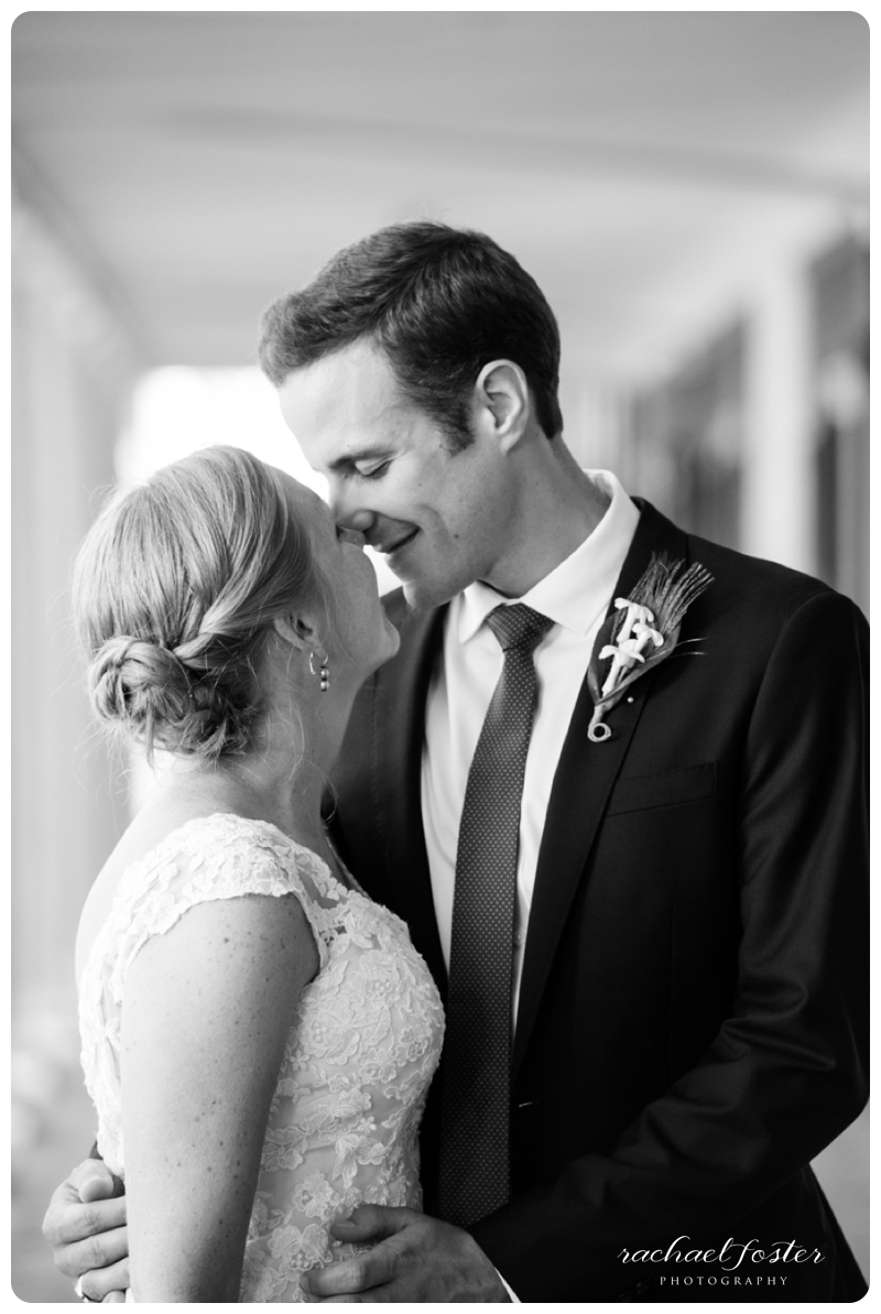 Wedding in Charlottesville, VA at UVA Chapel and Glass Haus Kitchen_0076.jpg