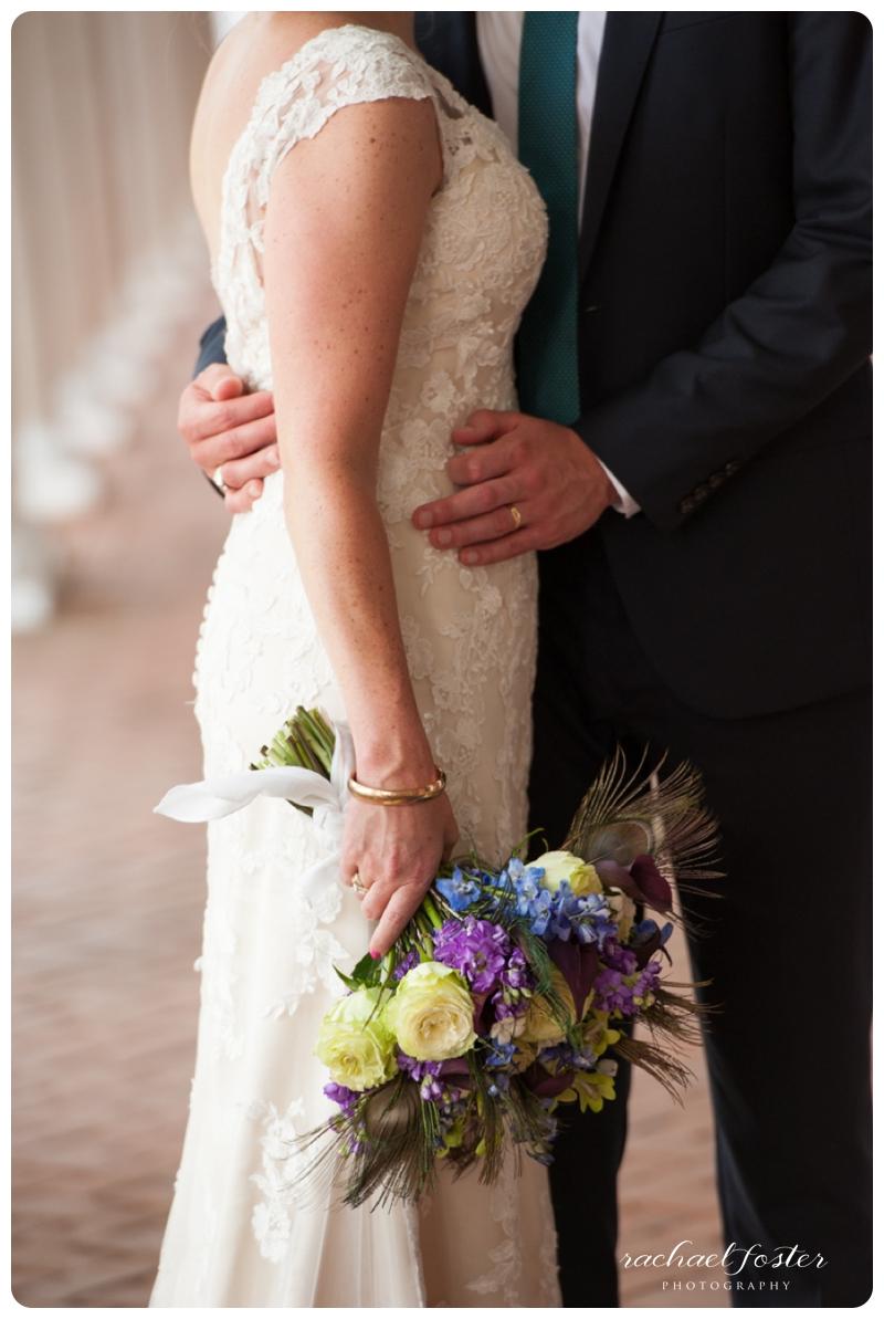 Wedding in Charlottesville, VA at UVA Chapel and Glass Haus Kitchen_0077.jpg