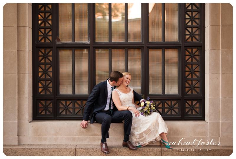 Wedding in Charlottesville, VA at UVA Chapel and Glass Haus Kitchen_0079.jpg