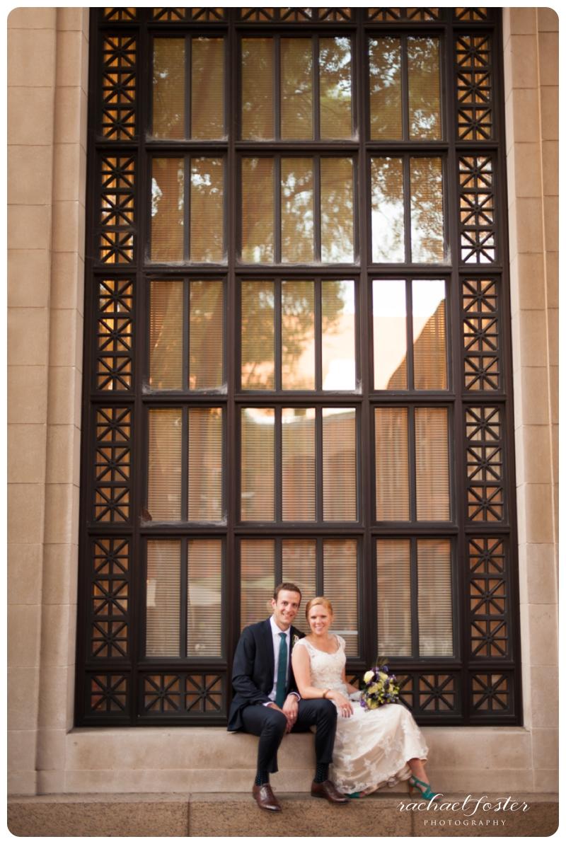 Wedding in Charlottesville, VA at UVA Chapel and Glass Haus Kitchen_0078.jpg