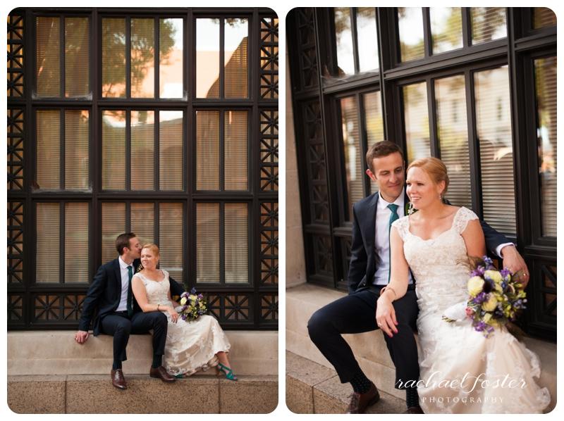Wedding in Charlottesville, VA at UVA Chapel and Glass Haus Kitchen_0080.jpg