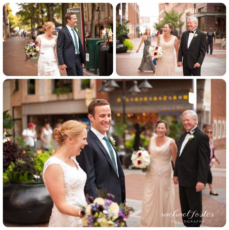Wedding in Charlottesville, VA at UVA Chapel and Glass Haus Kitchen_0081.jpg