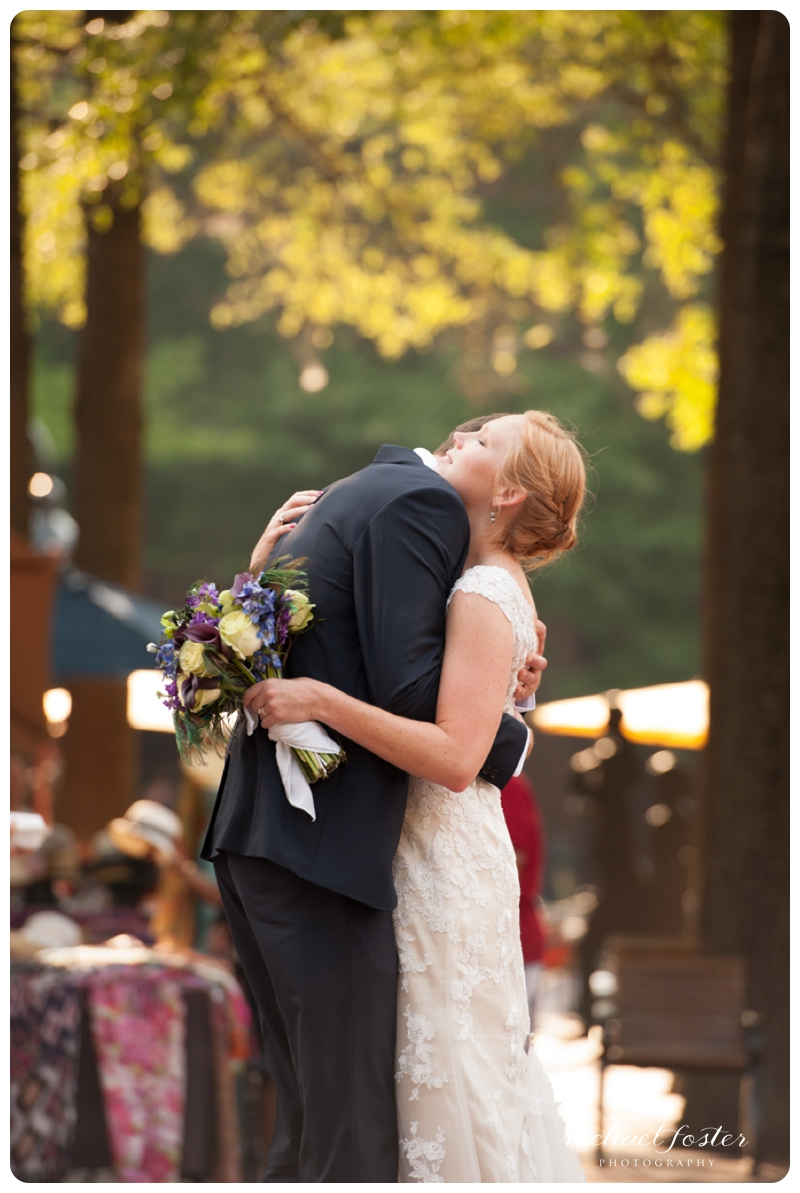 Wedding in Charlottesville, VA at UVA Chapel and Glass Haus Kitchen_0083.jpg