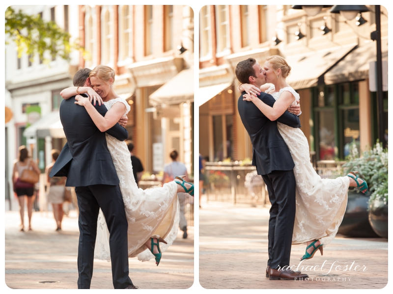 Wedding in Charlottesville, VA at UVA Chapel and Glass Haus Kitchen_0084.jpg
