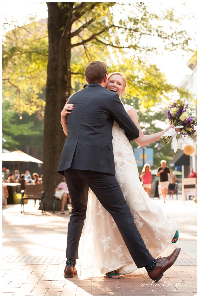 Wedding in Charlottesville, VA at UVA Chapel and Glass Haus Kitchen_0085.jpg