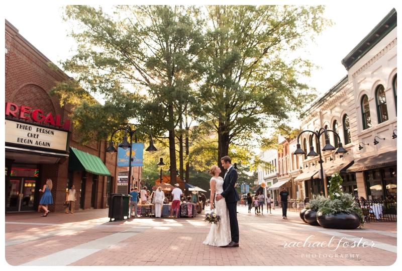 Wedding in Charlottesville, VA at UVA Chapel and Glass Haus Kitchen_0087.jpg