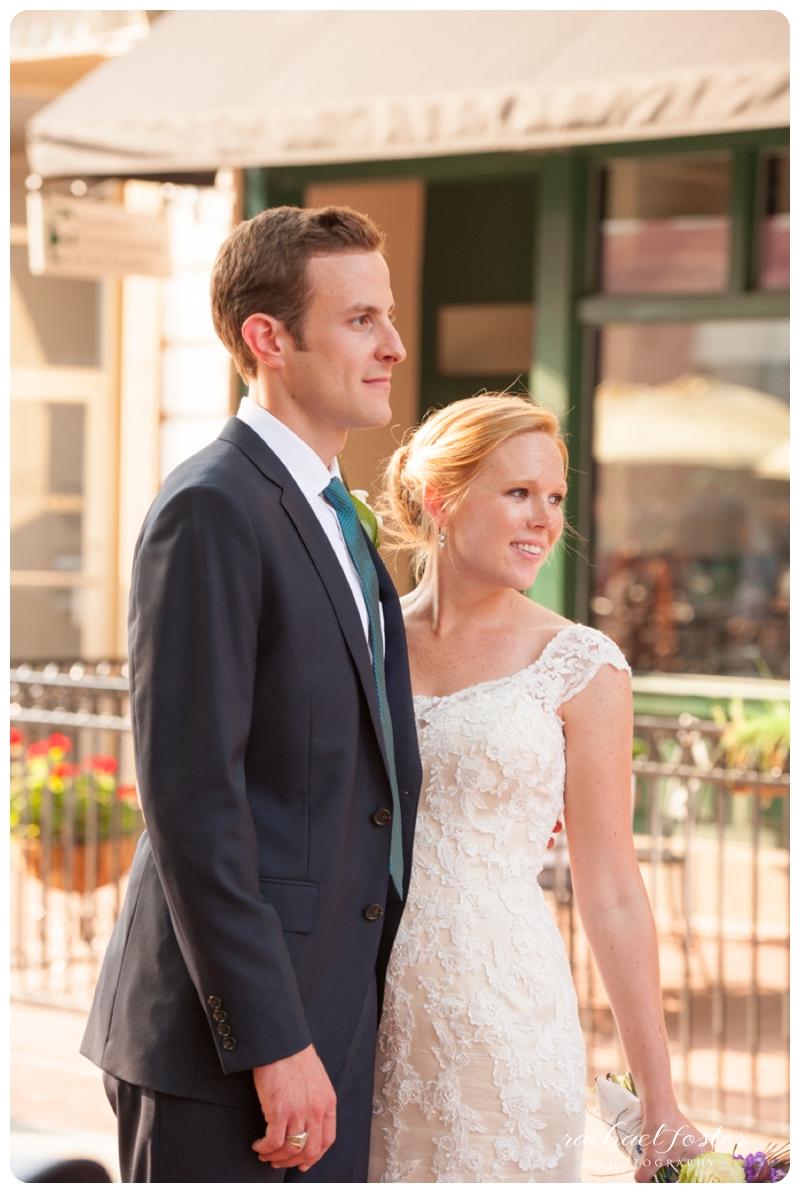Wedding in Charlottesville, VA at UVA Chapel and Glass Haus Kitchen_0086.jpg