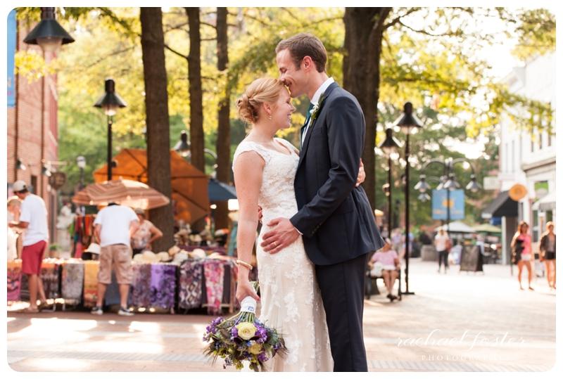 Wedding in Charlottesville, VA at UVA Chapel and Glass Haus Kitchen_0088.jpg
