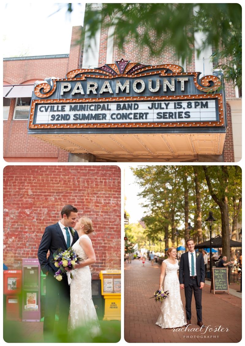 Wedding in Charlottesville, VA at UVA Chapel and Glass Haus Kitchen_0089.jpg