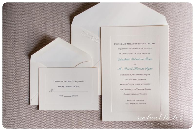 Wedding in Charlottesville, VA at UVA Chapel and Glass Haus Kitchen_0091.jpg